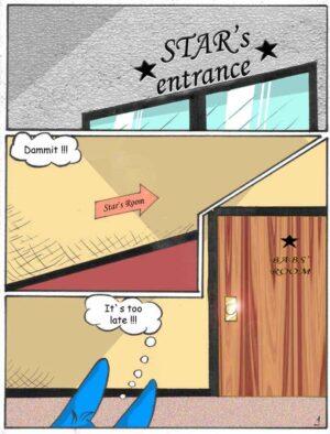 Gotofap.tk Star's Room (English) - page01